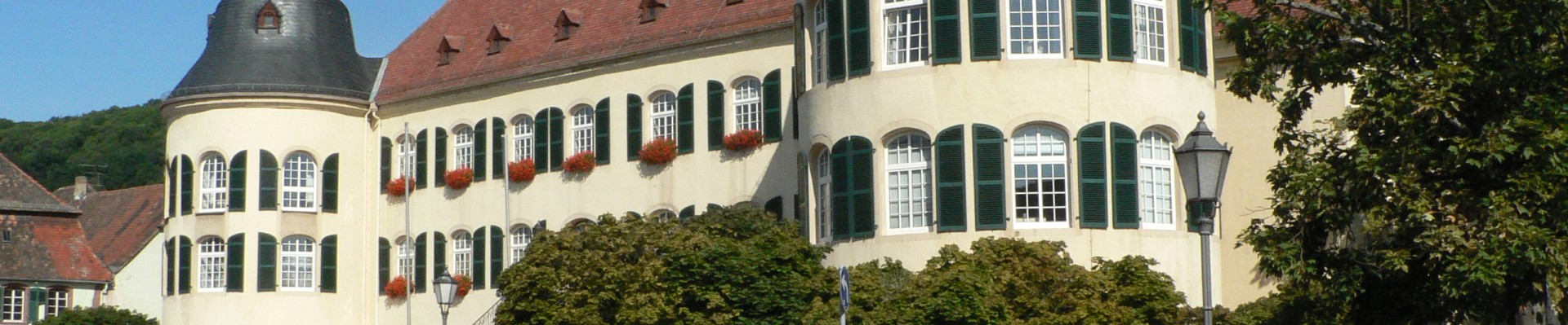 Mieterschutzverein Neustadt und Umgebung e.V.
