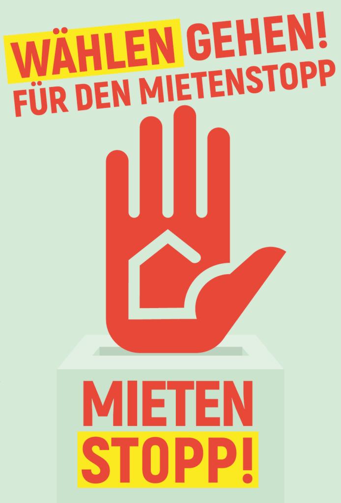 Mietenstopp.de
