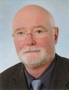 Ernst-Günter Claas